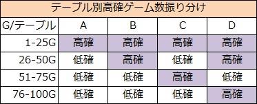 zenigata2-koukakute-buru.jpg