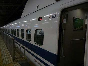 P1190382芝浜45