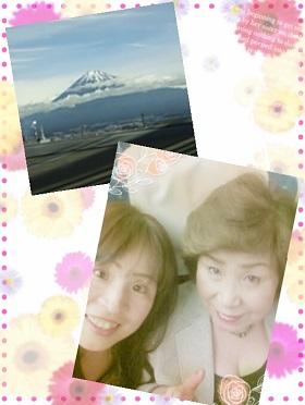 2014-06-12_10.47.04芝浜51