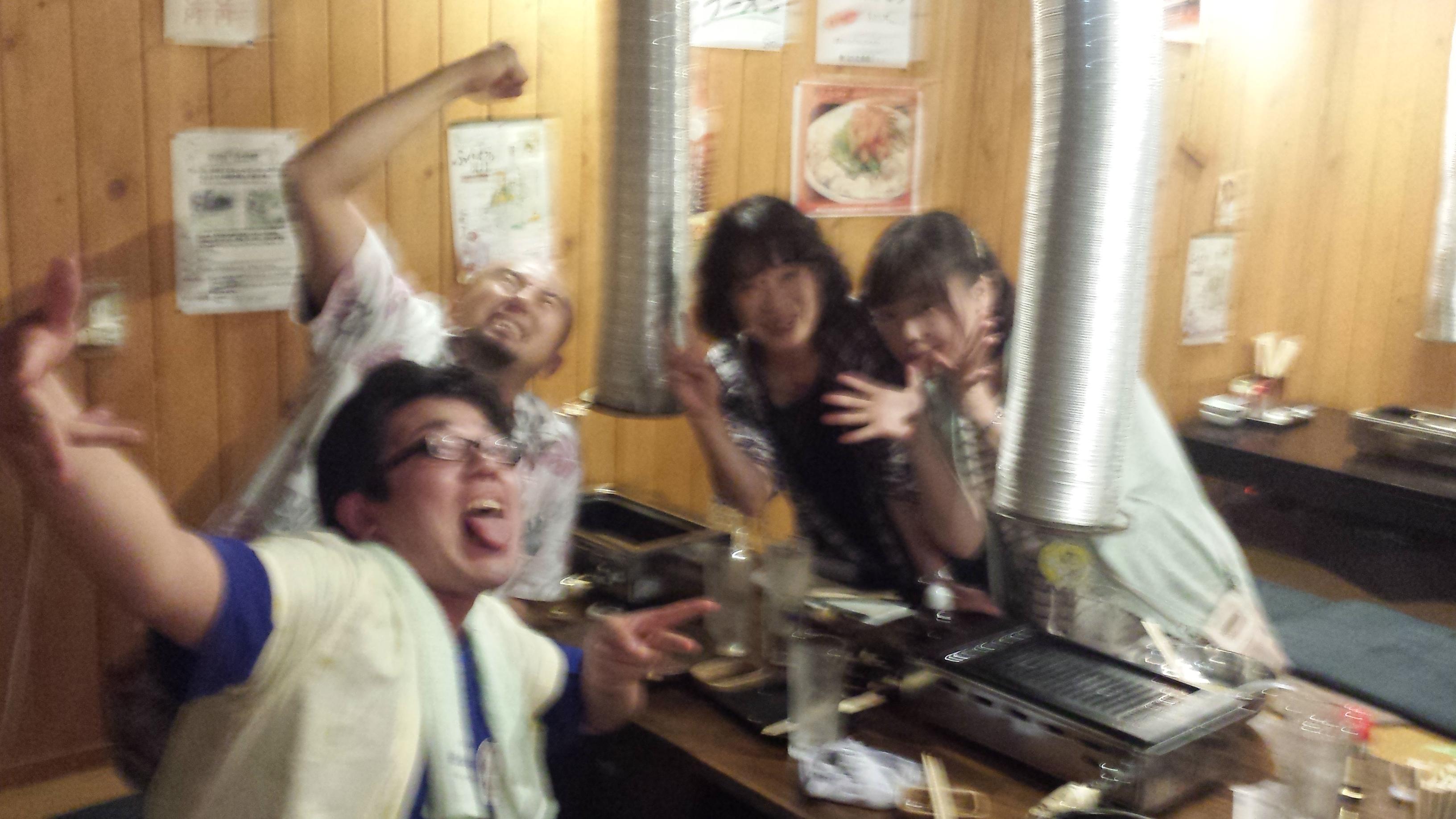 20140810_023835.jpg