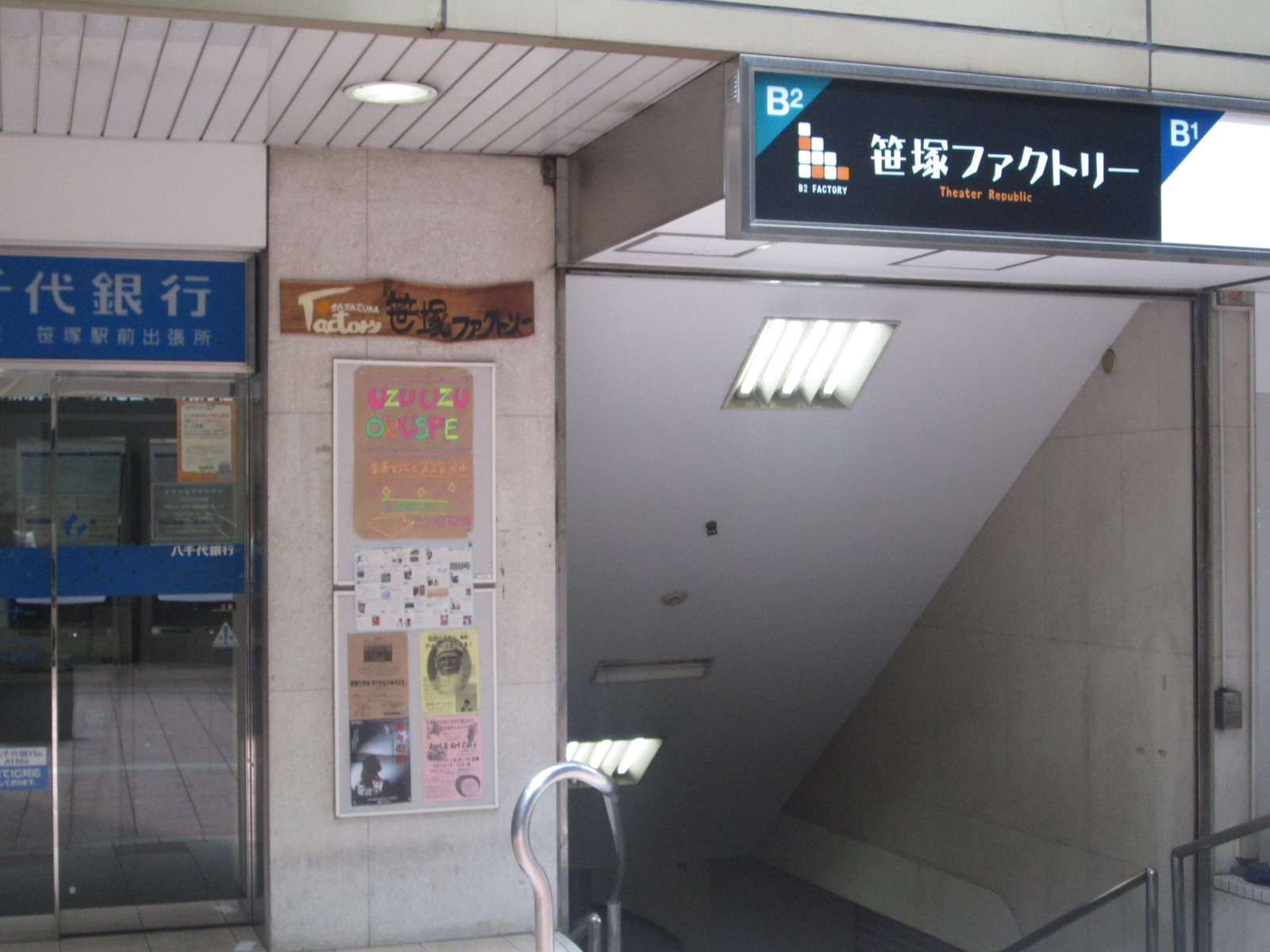 IMG_6487.jpg