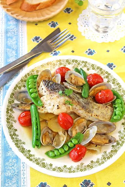 魚介8507