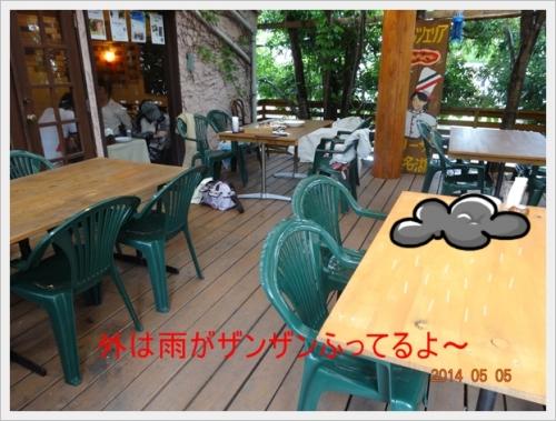 DSC01045.jpg