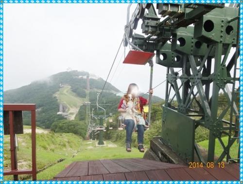 DSC02316.jpg