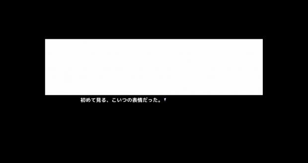 2014-04-27_00008.jpg