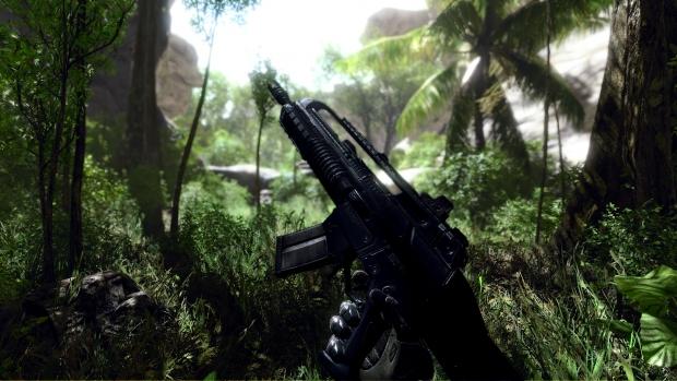 Crysis 2014-04-20 14-47-36-412