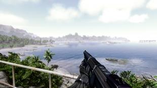 Crysis 2014-04-20 15-34-47-890