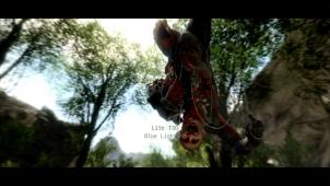 Crysis 2014-04-20 14-46-20-409