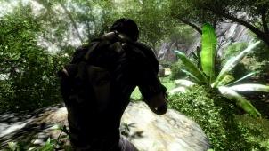 Crysis 2014-04-20 15-54-03-119