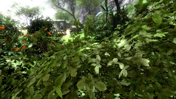 Crysis 2014-04-20 20-54-15-351