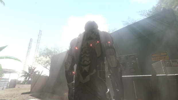 Crysis 2014-04-20 19-18-46-955