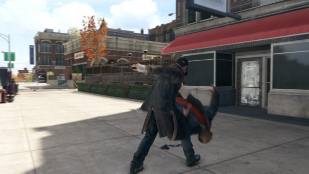 Watch_Dogs 2014-05-31 23-58-07-115