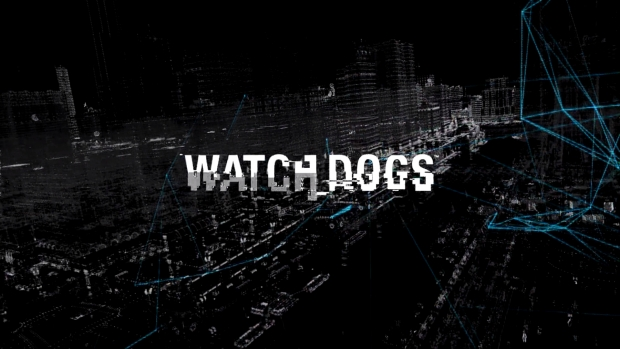 Watch_Dogs 2014-05-27 23-31-24-149