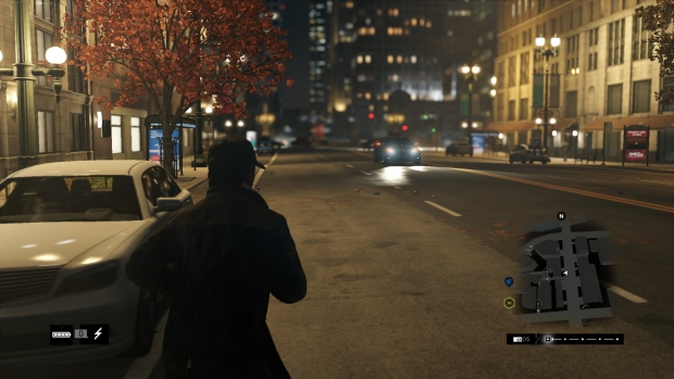 Watch_Dogs 2014-06-22 01-59-15-984