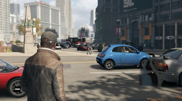 Watch_Dogs 2014-06-22 01-50-25-492