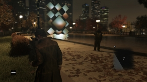 Watch_Dogs 2014-07-15 18-42-59-183