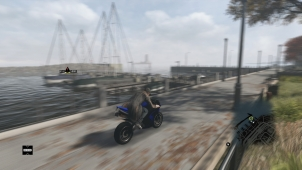 Watch_Dogs 2014-07-16 22-11-12-794