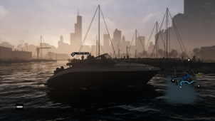 Watch_Dogs 2014-07-16 22-19-15-700