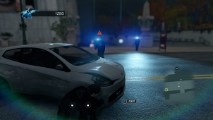 Watch_Dogs 2014-07-08 22-57-10-085