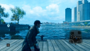 Watch_Dogs 2014-06-08 17-01-35-028