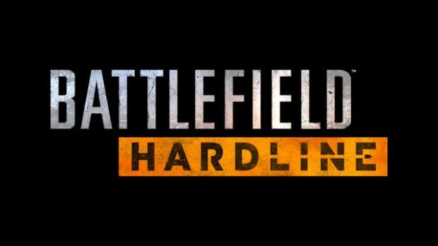 battlefield-hardline-logo.jpg