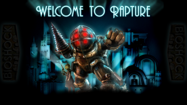 bioshock_background_2_by_ladyclaer-d3csbs1.png