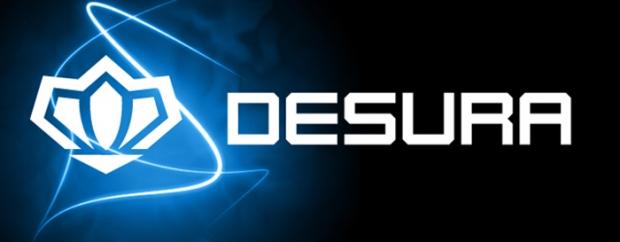 logo_desura.jpg