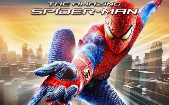 the_amazing_spider_man_game-wide_convert_20140713153950.jpg