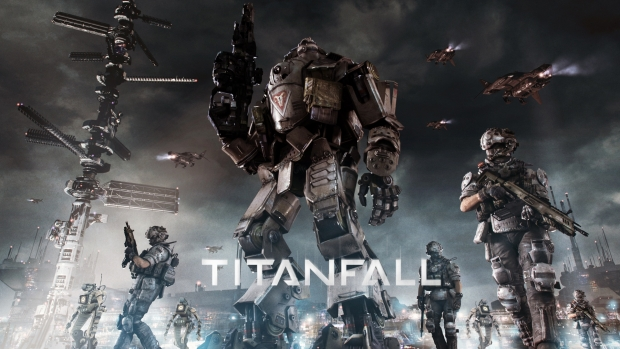 titanfall_game-1920x1080p-hd-wallpaper.jpg