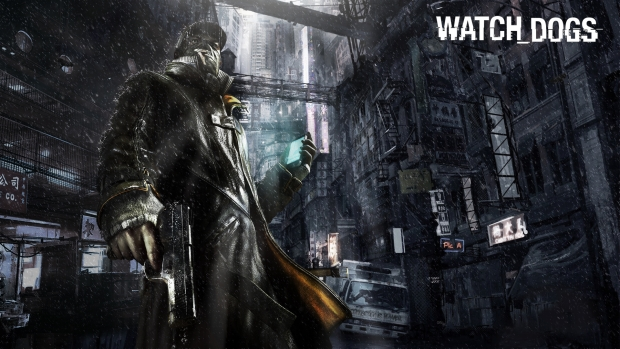 watch-dogs-video-game-wallpaper_20140717165020905.jpg
