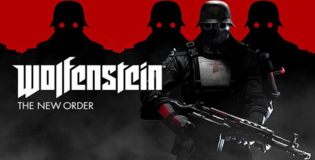 wolfenstein-the-new-order-walkthrough.jpg