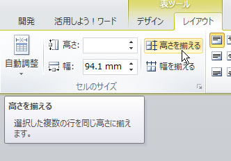 key05.jpg
