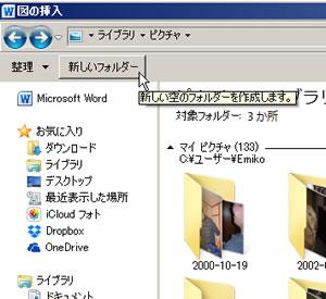 key08.jpg