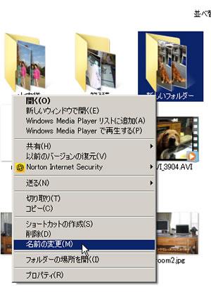 key09.jpg