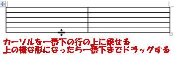 key18.jpg