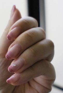 nail 0615