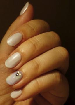 nail 0617-2