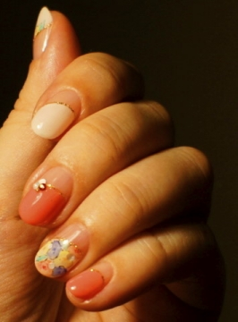 nail 0722