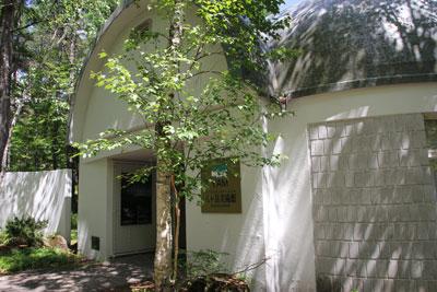 1406八ヶ岳美術館