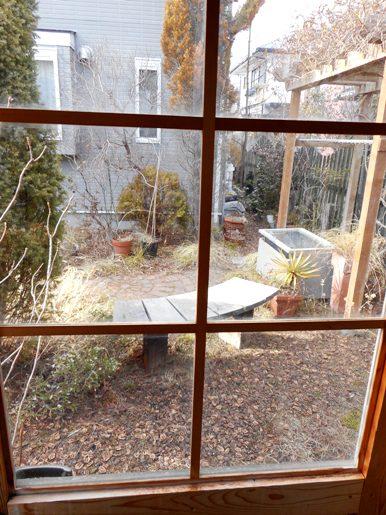 my-garden 096