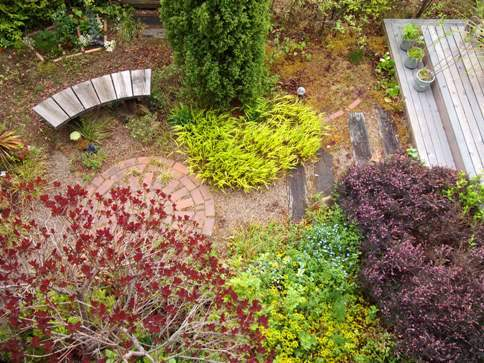 my-garden 003 (2)