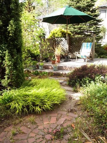 my-garden 005 (3)