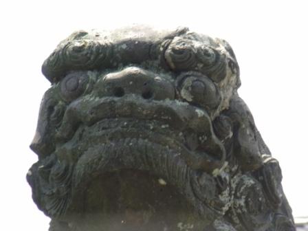 天満宮大江2