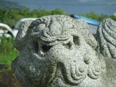 海神社今井2