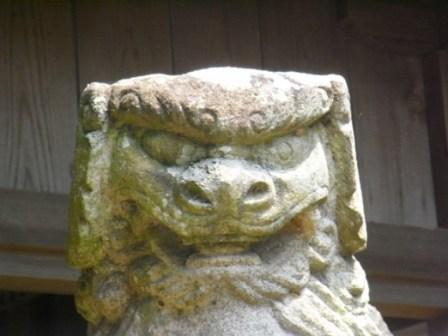 貴船神社松崎2