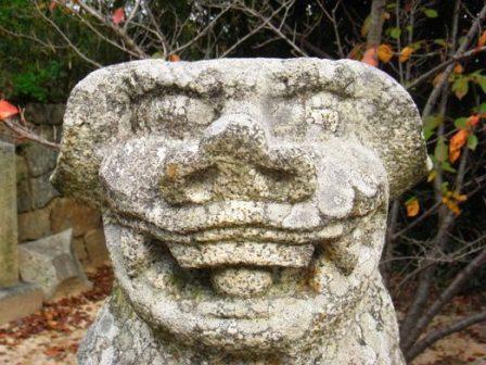 佐波神社2