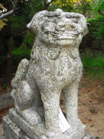 佐波神社3