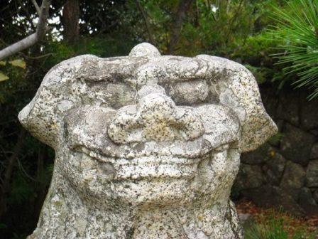 佐波神社4