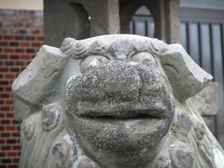 住吉神社大在3