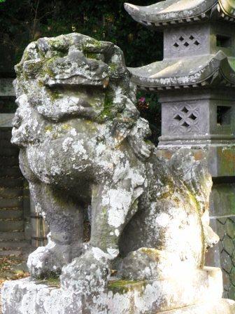 志波八幡宮3